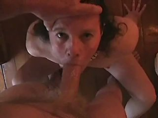see old+young, watch facials best, hot hd porn
