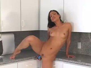 hq babes nenn, jeder masturbation spaß, ideal küche sehen
