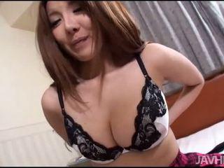 Two girls masturbation - Mature Porn Tube - New Two girls ...