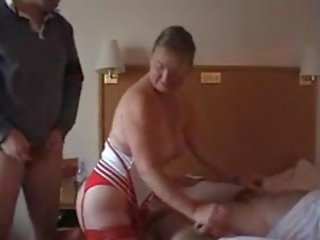 Mature swingers real Photos offer