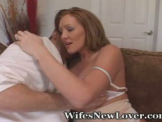 rated voyeur fresh, hq couples real, nice fantasy new