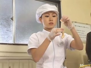 hardcore sex free, fresh japanese fresh, check pussy drilling more