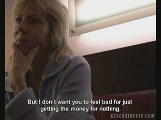 mehr realität sehen, sie europäisch echt, sex für geld nenn