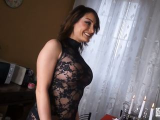 ideal brunettes, anal porno, quality hd porn movie