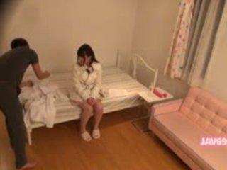 most japanese more, voyeur, hidden cams