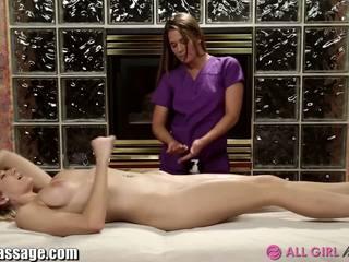 brunette kalidad, panoorin oral sex pinaka-, puno licking vagina hottest