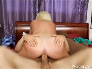 bagus seks oral, menyeronokkan shot cum lebih, bagus menjilat faraj penuh