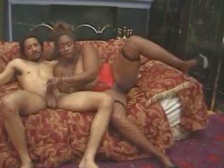 big boobs, big natural tits, hd porn ideal