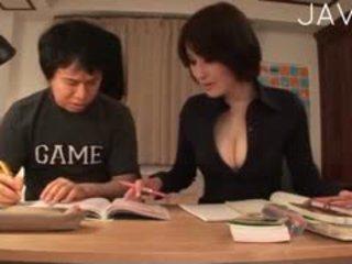 japanese fun, best blowjob fun, you babe