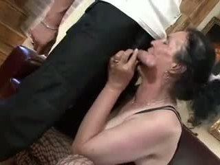 mamies, hd porn, hardcore