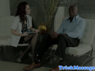 real blowjobs watch, redheads most, watch interracial free