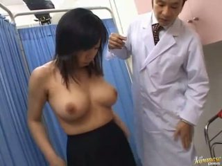 you japanese see, hq bizzare great, ideal asian girls all