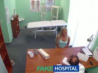 fun pregnant, hottest spy cam more, patient best