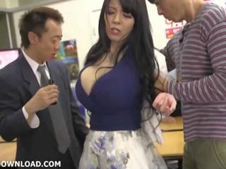 voll titten spaß, japanisch spaß, große brüste