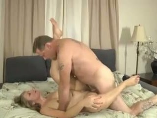 most matures great, small tits, quality hd porn