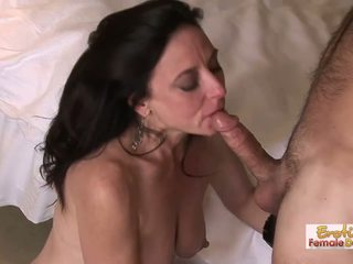 real oral sex watch, hq vaginal sex fresh, new anal sex ideal