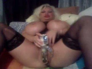 cam girl hottest