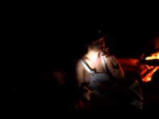 Cinema 24: Pornstar & Group Sex Porn Video c8