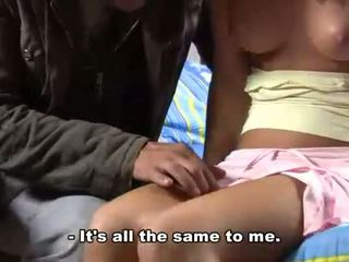 innocent amateur teen, first time, barely legal cuties, defloration