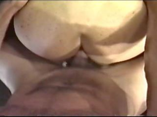 Vhs Porn 02-part1: Compilation HD Porn Video 13