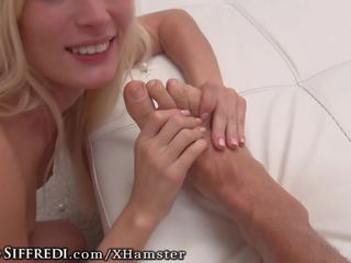 old+young, nice hd porn hottest, pov check