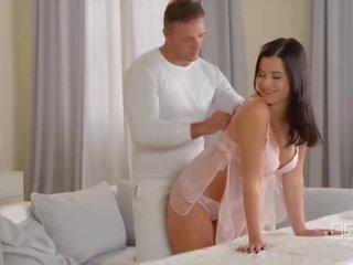 college, anal sex hottest, ass licking ideal