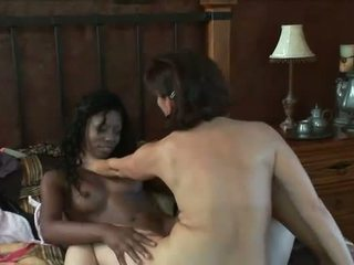 free girl on girl ideal, full lezzy, hot lez all