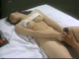 real japanese all, hd porn new, amateur check
