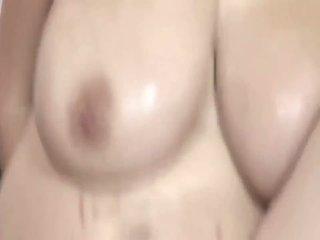 am meisten blondinen heiß, große brüste, reift frisch