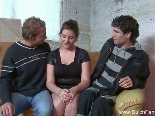 any milfs, great threesomes, fresh hd porn