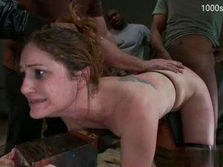 fresh brunette hot, oral sex you, deepthroat see