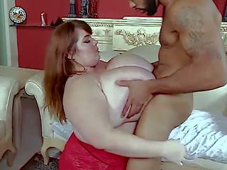 titty fucking all, hottest hd porn