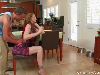 nice oral sex, vaginal sex fun, new caucasian nice