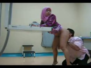 Muslim Fuck at Work 2, Free At Work Porn Video fc