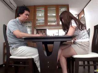 日本, 射液, 亞洲人