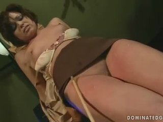 see blowjob hottest, humiliation, most submission