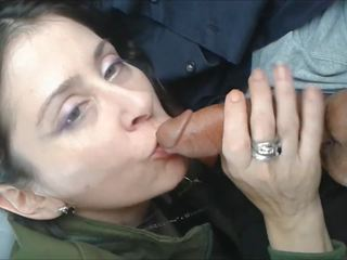 ideal brünette sehen, oral sex, beobachten kaukasier kostenlos