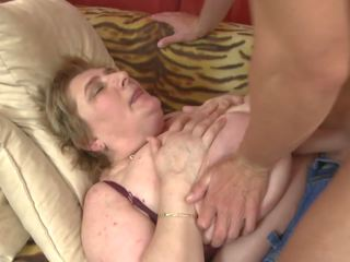 grannies, hq matures quality, rated milfs quality