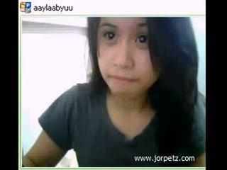 sie webcams mehr, beobachten teen, ideal asiatisch