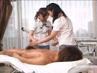 masturbation, fun amateur hq, best asian