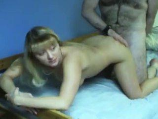 Sex For Rent Tube