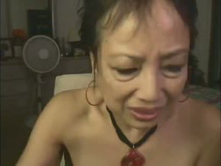 Aziýaly garry camshow: mugt webkamera porno video