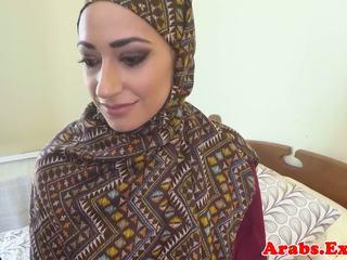 Pounded muslim gagica jizzed în gură, gratis porno 89