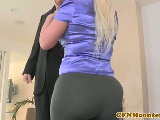 quality doggystyle online, see storyline nice, hot mama