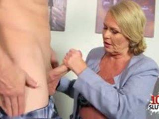 hot granny real, blowjob hottest, check anal fun
