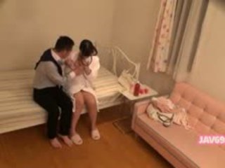 rated japanese, hot lick all, rated fingering best