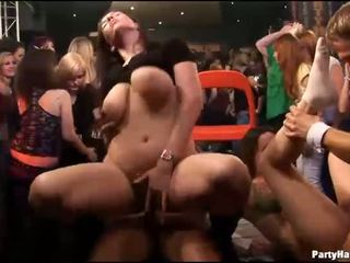 free reality, sucking cock free, amateurs