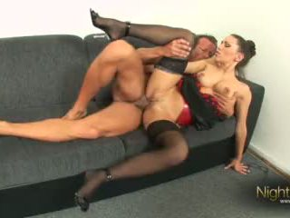 any brunette, cum in mouth hottest, full pornstar fresh