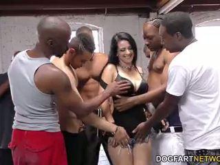 cumshots hottest, see big dicks new, online bigblackcock any