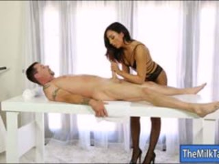 brunette hot, hottest blowjob watch, hot massage real